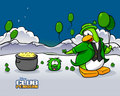 Wallpapers - club-penguin wallpaper