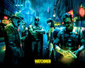 Watchmen - jeffrey-dean-morgan wallpaper