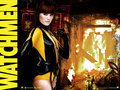 Watchmen official movie wallpaper