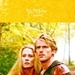 Westley and Buttercup - the-princess-bride icon