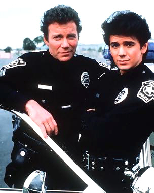 adrian zmed in t. j. hooker and grease 2