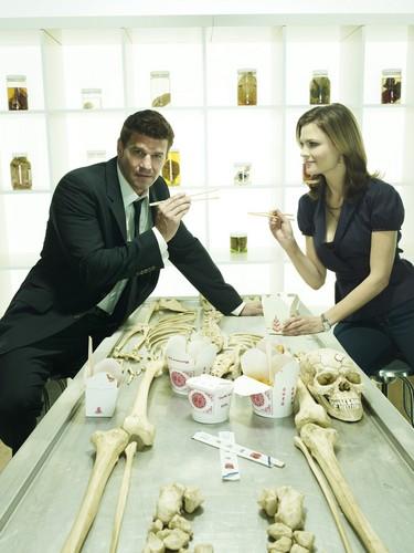 bones s3 promo, HQ