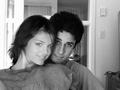 david Selena love