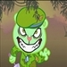 flippy - happy-tree-friends icon