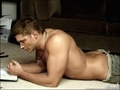jensen ackles - jensen-ackles photo