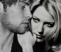 blake and chace - blake-lively-and-chace-crawford fan art