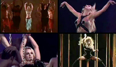 tour - Britney Spears Photo (4603952) - Fanpop Britney Spears Tickets