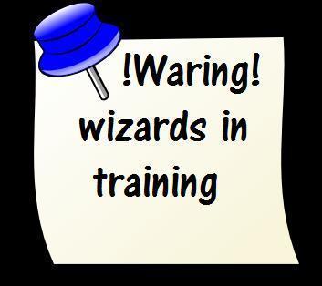 waringwizardsintraining