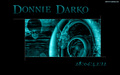 'Donnie Darko'