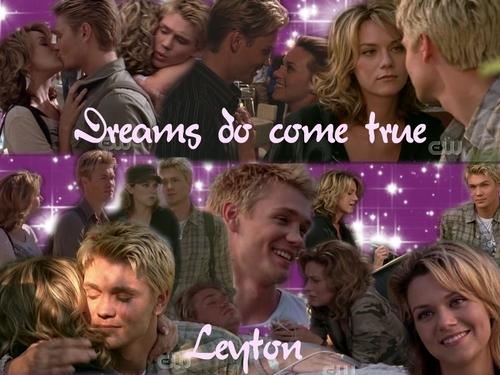 ♥Leyton♥