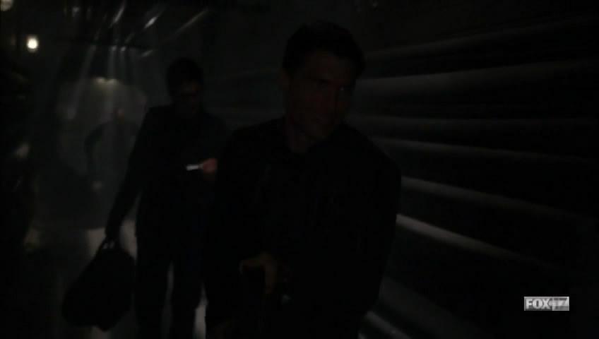 1x04 - Gray ora