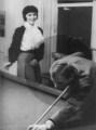 Anna Karina: Vivre Sa Vie
