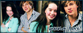 Anna - anna-popplewell fan art