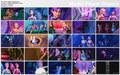 barbie-movies - Barbie Movie Screencap Collection screencap