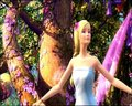 Barbie as the island princess - barbie-as-the-island-princess photo