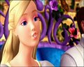 Barbie as the island princess - barbie-as-the-island-princess screencap