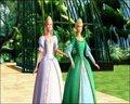 Barbie as the island princess - barbie-as-the-island-princess screencap