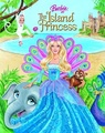 Barbie as the island princess - barbie-as-the-island-princess fan art