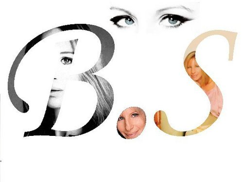 Barbra Streisand wallpaper titled Barbra Streisand