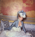 Barbra Streisand - barbra-streisand photo