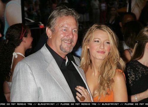 Blake & Family :)