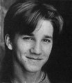 Breckin Meyer (Spencer Meyer)