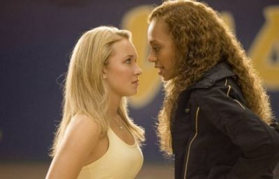 Bring It On: All Or Nothing Movie Stills