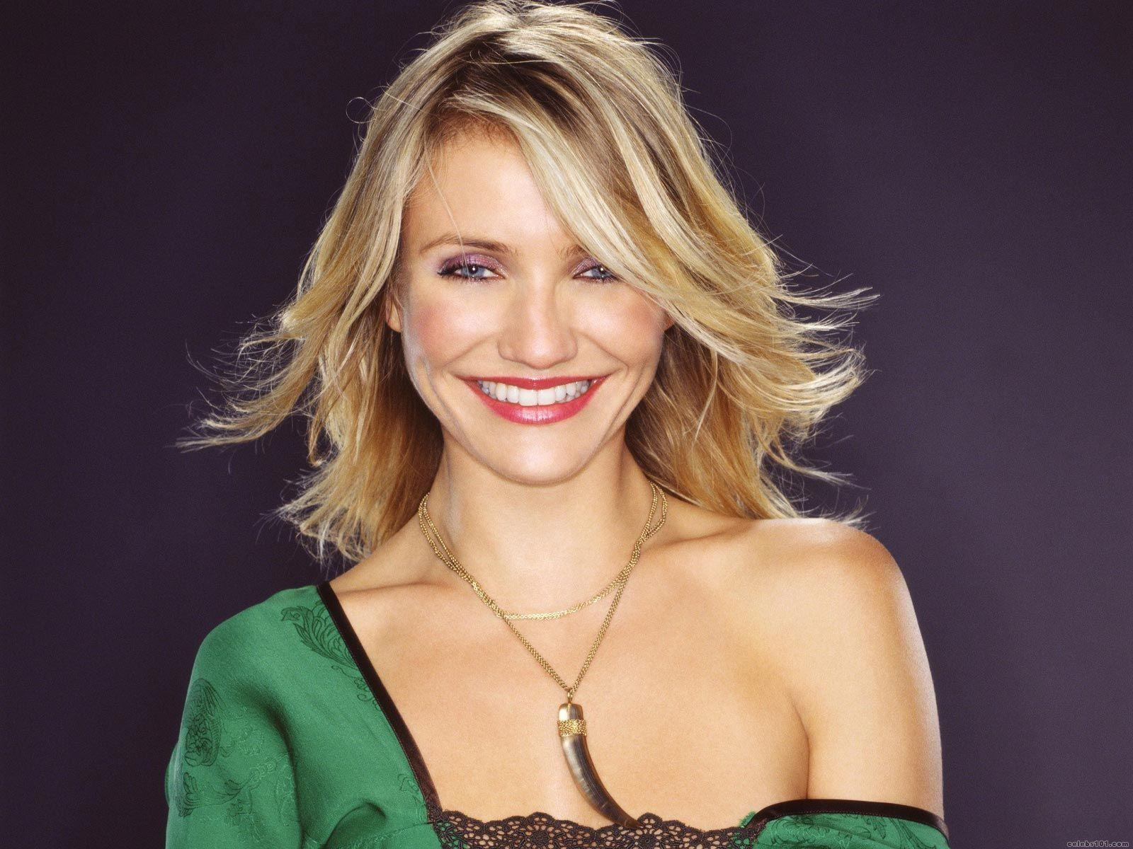 cameron diaz images cameron hd wallpaper and background photos 4727215. Black Bedroom Furniture Sets. Home Design Ideas