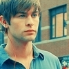 damon n. harper . links Chace-3-chace-crawford-4772971-100-100