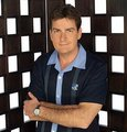 Charlie Sheen - two-and-a-half-men photo