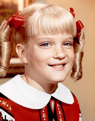 The Brady Bunch images Cindy Brady wallpaper and background photos