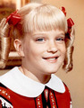 Cindy Brady - the-brady-bunch photo