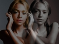 dakota-fanning - Dakota wallpaper