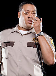 [Image: Deputy-S-Jones-reno-911-4773297-180-245.jpg]