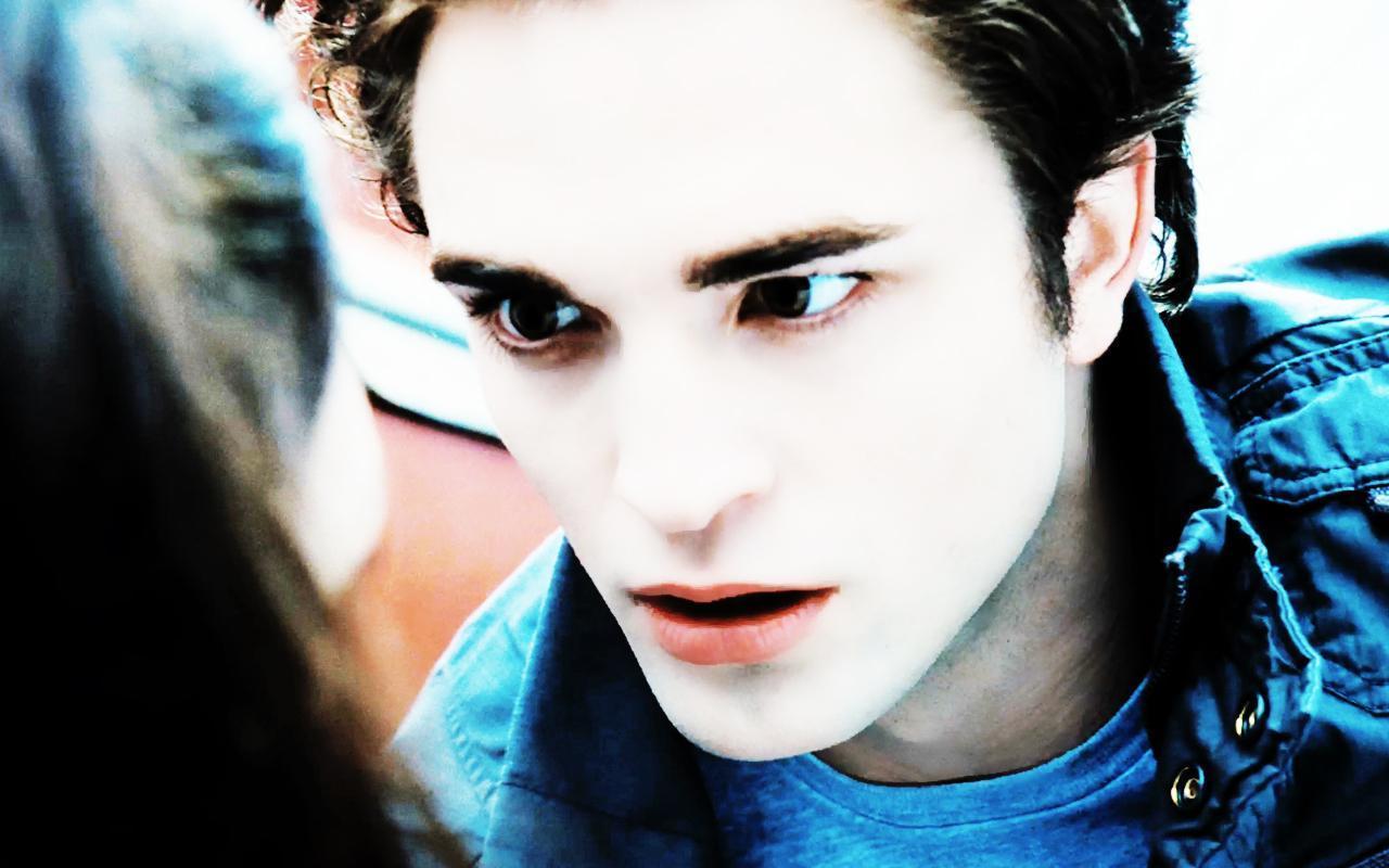 Edward Cullen Edward Cullen Wallpaper 4732382 Fanpop