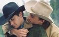 Ennis & Jack