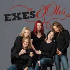 Exes Ohs