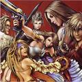 FF10-2 - final-fantasy-x-x-2 photo