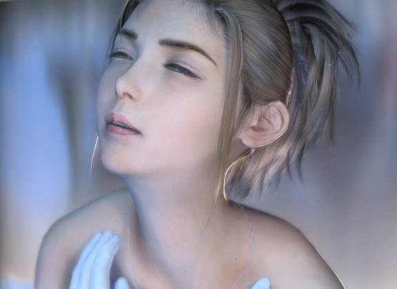 hard sex king girl image