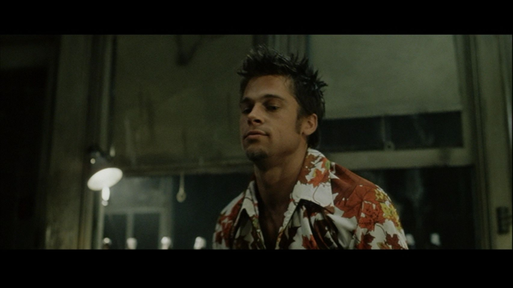 Fight Club - Fight Club Image (4748606) - Fanpop Helena Bonham Carter