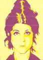 Gilda Radner - gilda-radner photo