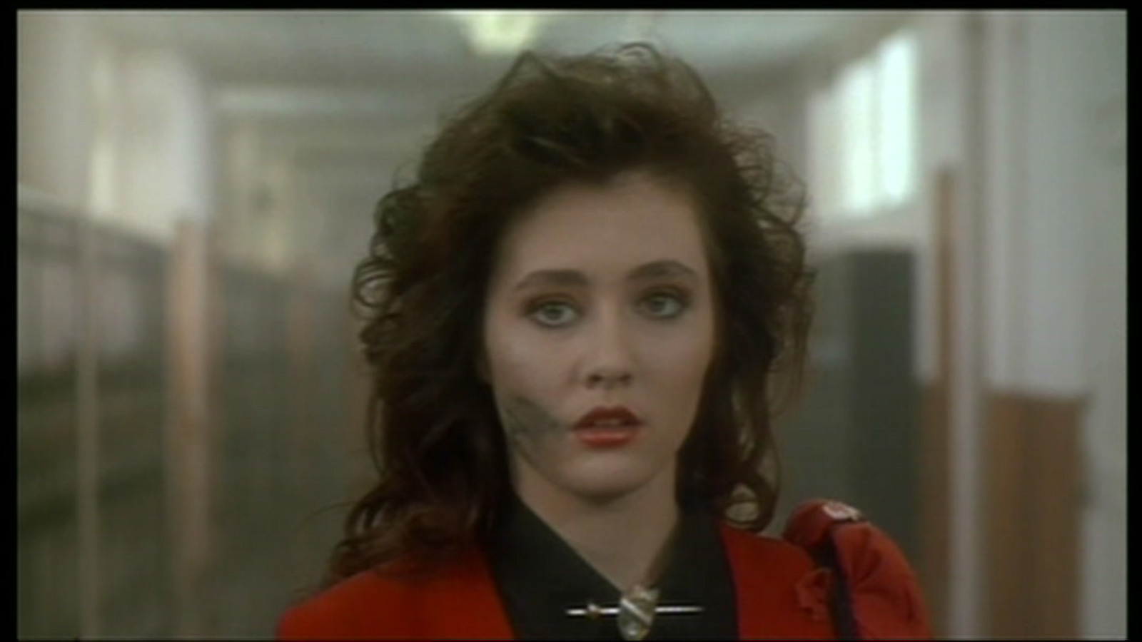 Heathers images Heathers HD wallpaper and background ... Natalie Portman Wiki