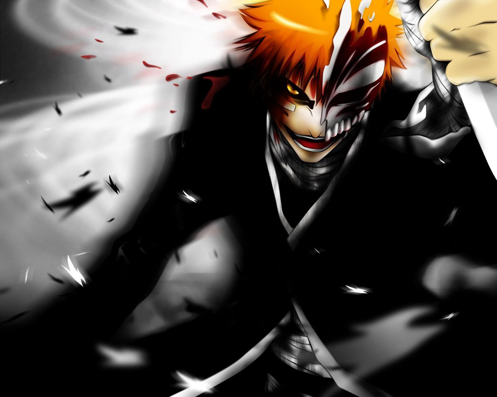 [SPOILER Manga] Bleach Hollow-Ichigo-hollow-ichigo-4751145-1600-1280