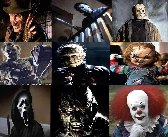 Horror-horror-movies-4780257-590-483