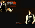 Hotch - ssa-aaron-hotchner wallpaper