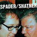 James Spader / William Shatner - boston-legal icon