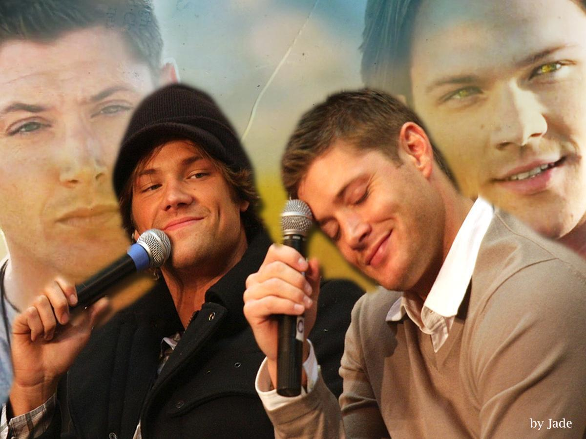 http://images2.fanpop.com/images/photos/4700000/Jared-and-Jensen-supernatural-4799001-1200-900.jpg