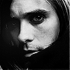Andrew William Loxley {100%} Jared-jared-leto-4770821-100-100