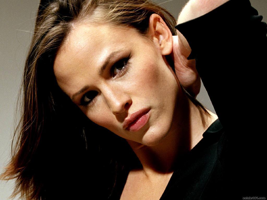 Jennifer Garner - Jennifer Garner Wallpaper (4730670) - Fanpop Ben Affleck Divorce
