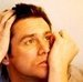 Jim - jim-carrey icon